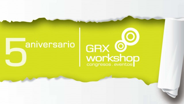cropped-Invitacion-GrxWorkshop-1.jpg